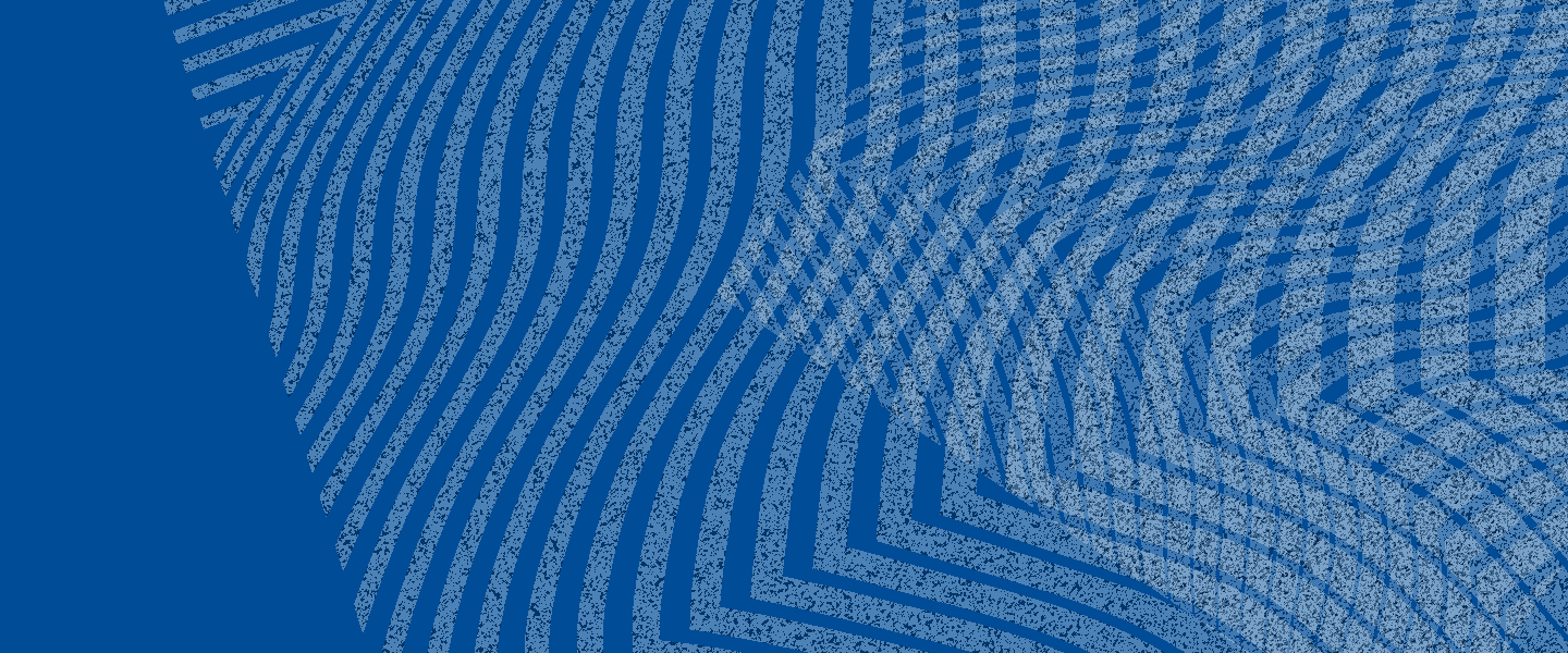 dark blue and white texture that has the feeling of waves